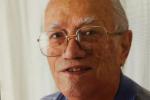 Un anziano scompare a Messina, ricerche in corso