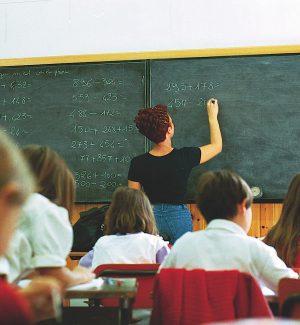 Scuola, emorragia di cattedre a Cosenza: fioccano i prof perdenti posto