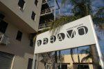 Crotone, la Abramo Customer Care annuncia nuovi tagli: in 600 a rischio