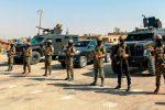 """Cade l'ultimo bastione dell'Isis in Siria: """"Ѐ la fine del Califfato"""""""