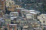 Infiltrazioni mafiose a San Basile: il Consiglio di Stato conferma lo scioglimento del Comune