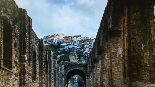 celebrazioni madonna rosario, Madonna del Rosario, soriano, Catanzaro, Calabria, Cultura