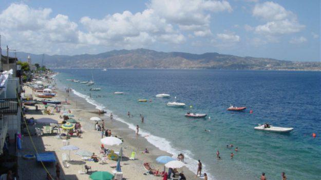 consiglio comunale, piano Spiaggia, reggio calabria, siclari, Reggio, Calabria, Politica