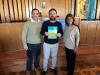 A Torrenova in vigore dal 1 marzo la tariffa puntuale sui rifiuti