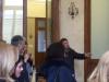 Stabilizzazione dei precari del Comune di Messina, attimi di tensione dopo il rinvio del bilancio - Video