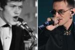 The André canta «Rolls Royce»: la cover di Achille Lauro con la voce di De André è virale