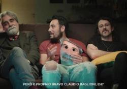 Il manuale di sopravvivenza degli youtuber napoletani