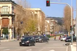 Messina, presentato il nuovo piano del traffico