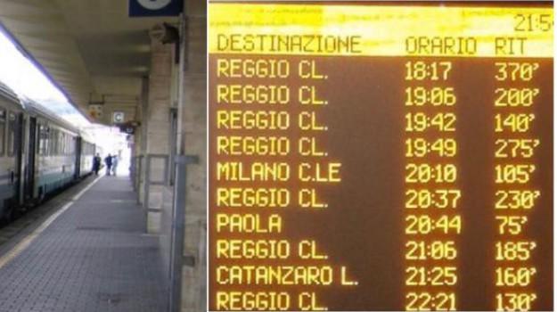 sciopero, trasporti, Sicilia, Economia