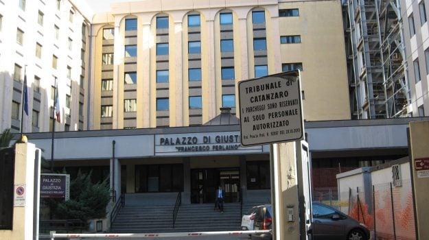 cassano hotel sybaris, revoca confisca, Cosenza, Calabria, Cronaca