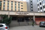 Nomine irregolari alla Regione Calabria, interdizione annullata per due dirigenti