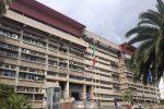 Il pm antimafia Vito Valerio è il magistrato che si occuperà della zona di Cosenza