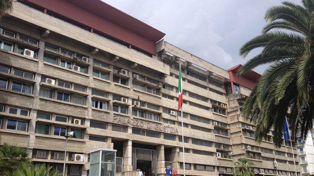 guardia piemontese, provincia di cosenza, tribunale cosenza, Carmine Ricco, Cosenza, Calabria, Cronaca