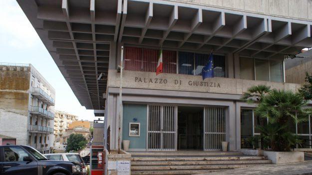 omicidio, ragusa, Carmelo Chessari, Sicilia, Cronaca