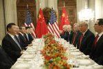 Usa, Trump crede nell'intesa con la Cina: slitta l'ultimatum sui dazi