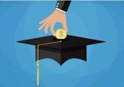 Tutto quello che vorreste sapere sul riscatto della laurea «light»: chi può accedere, quanto costa e come ottenerlo Ammessi anche gli over 45 se hanno iniziato a versare i contributi dopo il 1996 - CorriereTV
