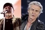 Ligabue a Sanremo ma chi è il re del rock italiano? Rispondi al sondaggio
