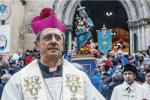 Cosenza e la sua diocesi rendono omaggio alla Madonna del Pilerio