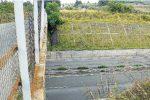 Sicurezza dei viadotti in Calabria, caos competenze tra enti locali e Anas