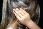 Orrore nel Trevigiano: violenta la figlia di 2 anni e pubblica il video su internet