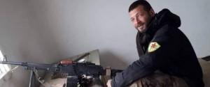 Siria, l'Isis annuncia: abbiamo ucciso un combattente italiano