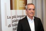 Alfredo Pratolongo, direttore Comunicazione e Affari Istituzionali di Heineken Italia