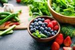 Una dieta sana e nutraceutica per i malati di tumore