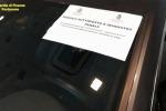 GdF: evasione su auto lusso, 835 truffati in Italia