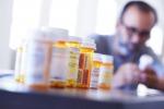 Consumo antibiotici in calo, ma resta sopra la media dell'Ue