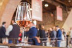 Rosautoctono, Istituto del vino rosa autoctono italiano (foto Consorzio Bardolino - Studio Cru)