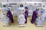 Italia-Cina, firmati 3 accordi in materia di sanità