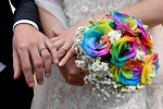 Comune Bari cerca location per matrimoni
