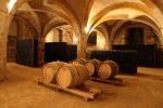 Champagne in Italia 2018, +4,2% in valore ma volumi stabili