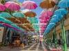 shopping a Port Louis, capoluogo di Mauritius