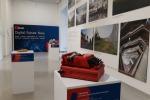 Olivetti, storia innovazione a Museo'900
