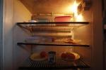 Spreco alimentare: a Firenze 'Rimpiattino' in 40 ristoranti