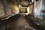 Real Cittadella di Messina, le associazioni puntano i fari sullo stato di degrado