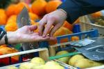 Crollo dei consumi, nel 2019 un miliardo di vendite in meno: in Calabria -4,8%