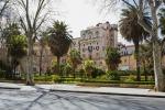 Palermo iStock. VIAGGIART