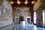 Musei Capitolini - Roma