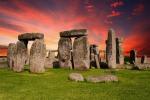 Il complesso megalitico di Stonehenge teatro di partecipate feste e banchetti nel Tardo Neolitico (fonte: Pixabay)