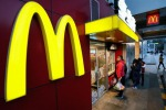 Lavoro, McDonald's assume 120 diplomati: ecco come candidarsi