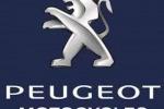 Peugeot Motocyles e ALD lanciano programma noleggio PMove