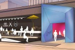 Per nono anno, Hyundai main sponsor di Milano Design Week