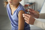 Messina, 200 bambini non ancora vaccinati: inviati avvisi alle famiglie