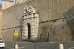 Musei Vaticani e Ville Pontificie gratis per una settimana per medici e infermieri