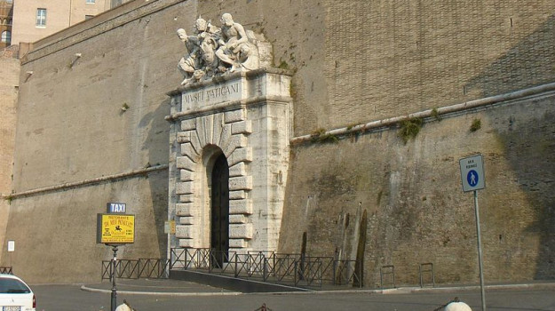 coronavirus, fase 2, vaticano, Sicilia, Cultura