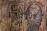 Matera, restauro per cripta San Giovanni