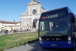 Il lungo weekend della Befana, oltre 1,5 milioni di italiani in viaggio