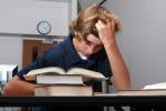 Studio pubblicato su Child and Adolescent Mental Health